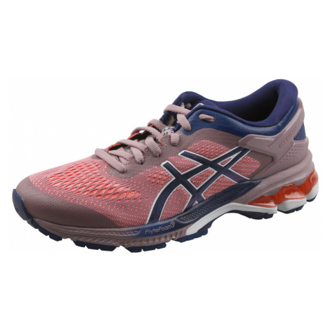 Gel-Kayano 26 Stability Running Shoe Women Asics