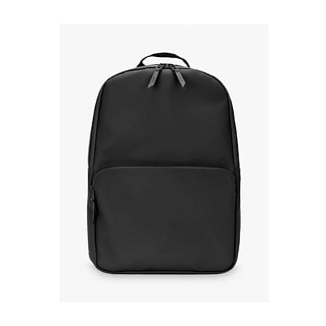 Rains Field Water Resistant Backpack