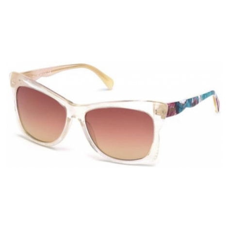 Emilio Pucci Sunglasses EP0050 25Z