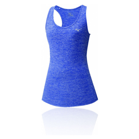 Mizuno Women's Impulse Core Vest - SS21