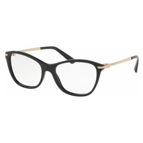 Bvlgari Eyeglasses BV4147 501