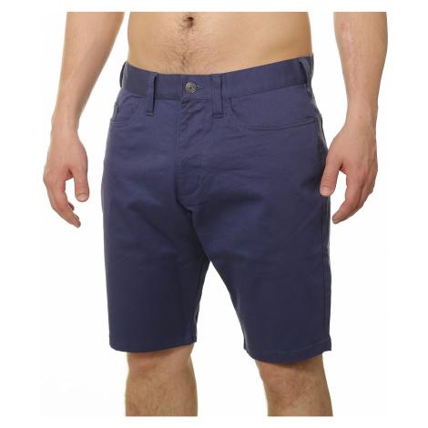 shorts DC Thackery - BPY0/Vintage Indigo