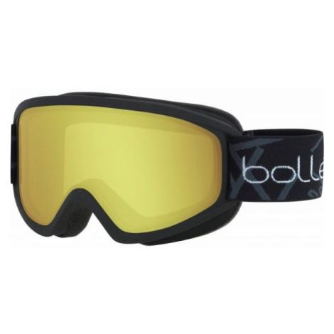 Bolle FREEZE green - Ski goggles