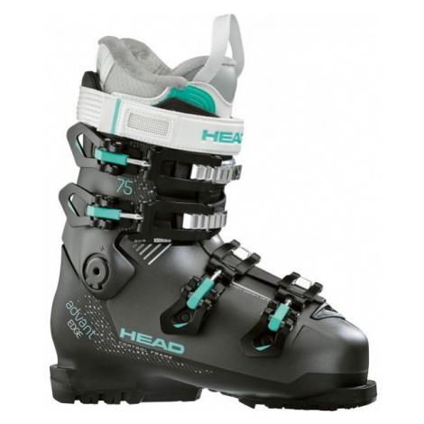 Head ADVANT EDGE 75 W - Women's ski boots