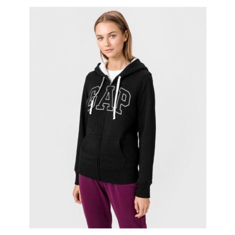 Women's sweatshirts and hoodies GAP