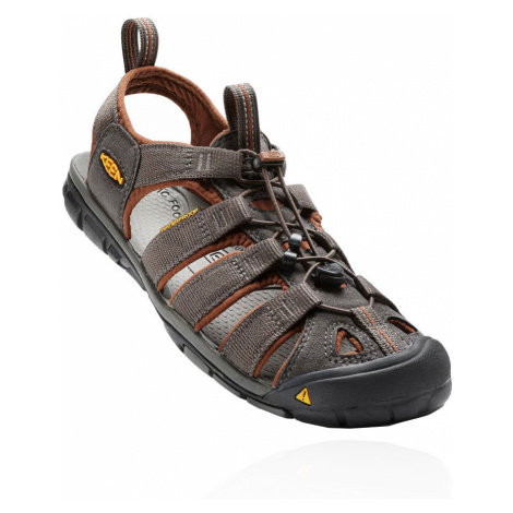 Keen Clearwater CNX Walking Sandals - SS21