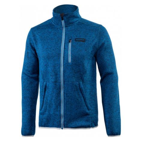 Klimatex MALEK - Men's outdoor sweater