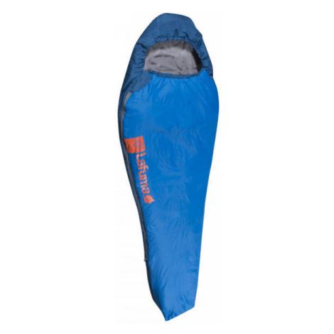 Lafuma ACTIVE 10 blue - Sleeping bag