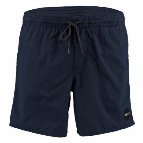 O'Neill PM VERT SHORTS blue - Men's water shorts