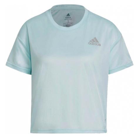 Adidas Primeblue Women's T-Shirt - AW21