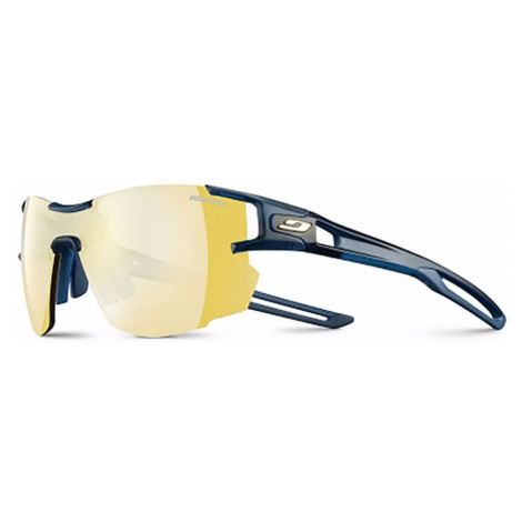 Julbo Aerolite Reactiv Sunglasses