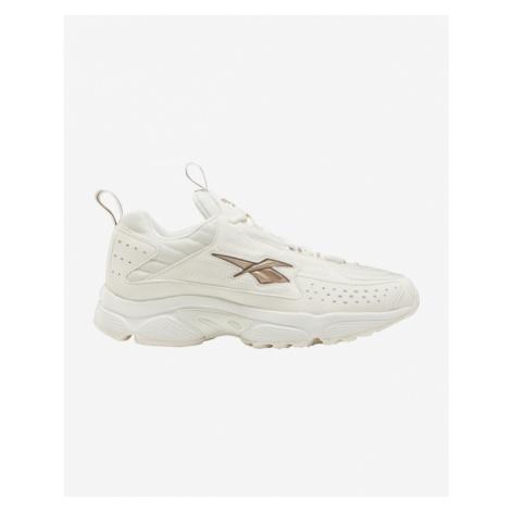 Reebok Classic Dmx Series 2200 Sneakers White