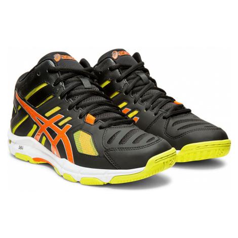 ASICS Gel-Beyond 5 MT Indoor Court Shoes