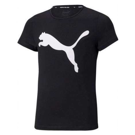 Active T-Shirt Women Puma