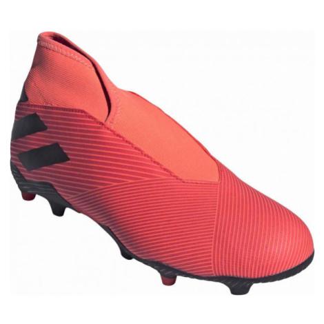 adidas NEMEZIZ 19.3 LL FG - Men's football boots
