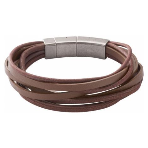 Fossil Stainless Steel Bracelet