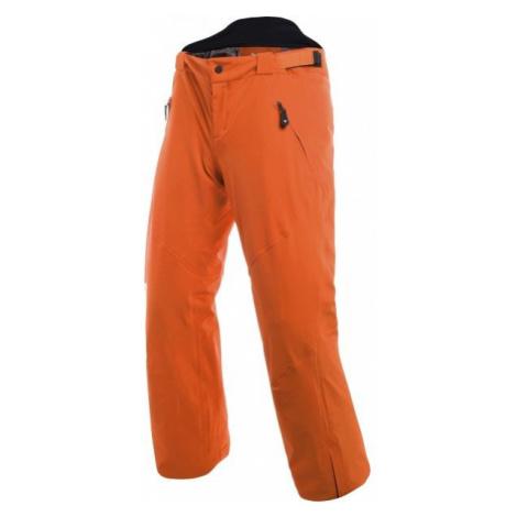 Dainese HP2 P M1 orange - Men's ski pants