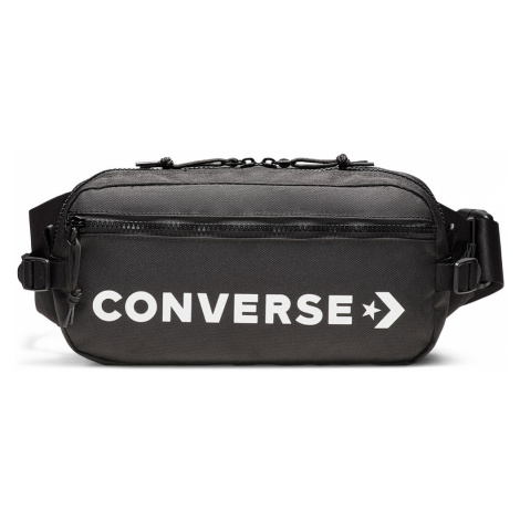 Hip Pack Unisex Bag Converse