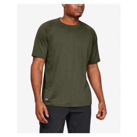 Under Armour Tactical Tech™ T-shirt Green