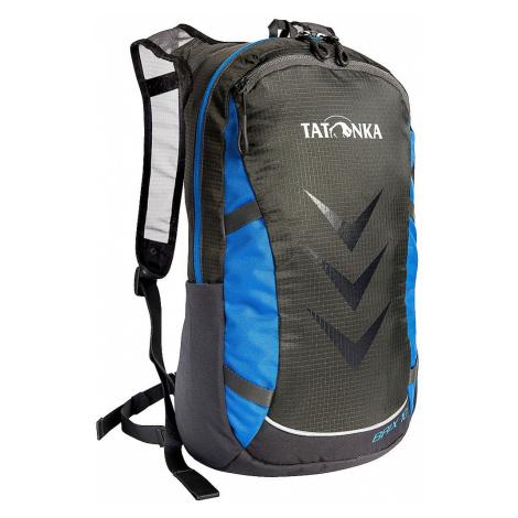 backpack Tatonka Baix 10 - Titan Gray
