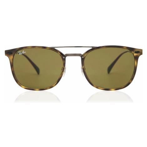Ray-Ban Sunglasses RB4286 710/73