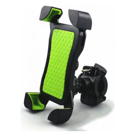 4Car PHONE HOLDER - Universal smartphone holder