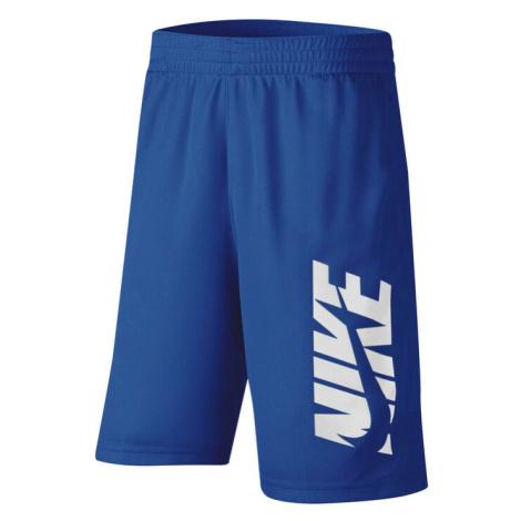 Dri-Fit Shorts Men Nike