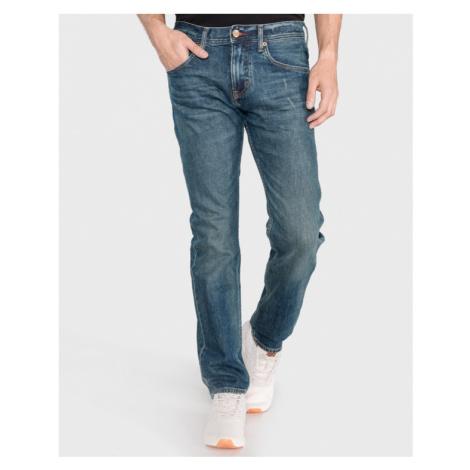 Tommy Hilfiger Bleecker Jeans Blue