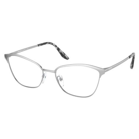 Prada Eyeglasses PR 62XV 1BC1O1