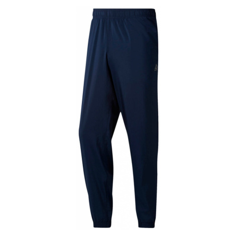 Essentials Woven Cardio Lined Training Pants Men Reebok