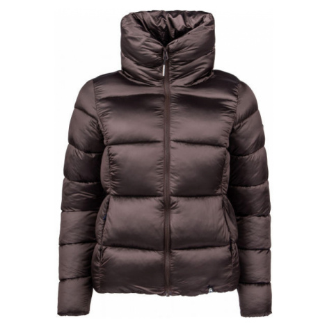 Northfinder VONESA - Women's city jacket