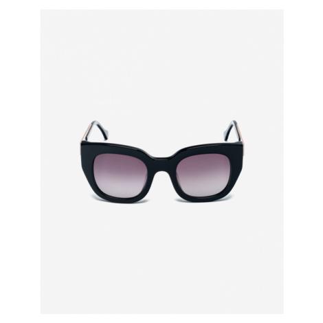 Pepe Jeans Sunglasses Black