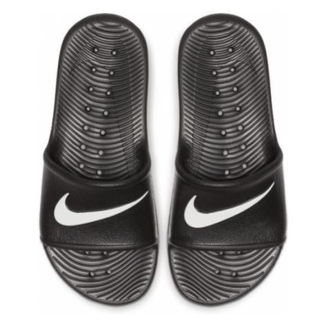 Nike Kawa Shower Younger/Older Kids' Slide - Black