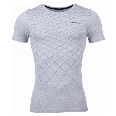 Arcore GREY gray - Men's running T-shirt