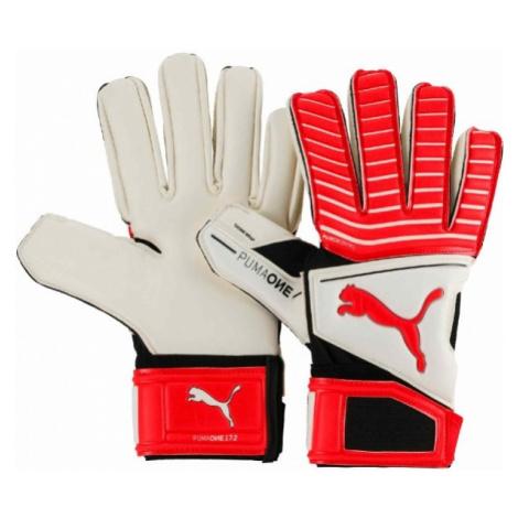 Puma ONE GRIP 17.2 IC - Football goalkeeper gloves