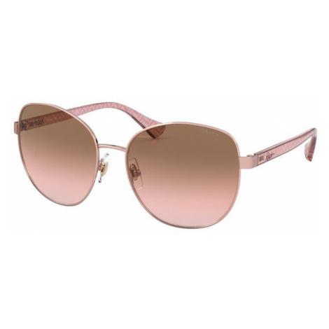 Ralph by Ralph Lauren Sunglasses RA4131 909511
