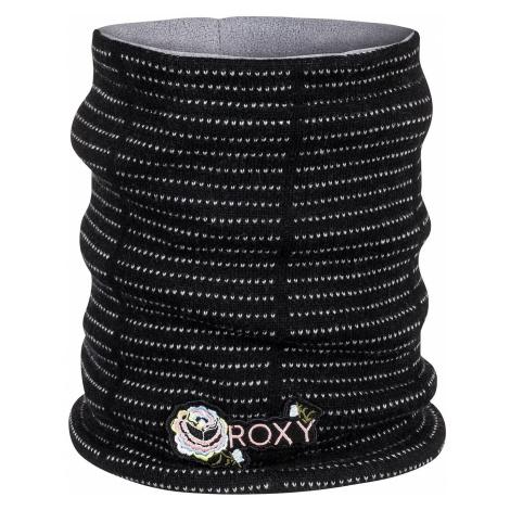 cravat Roxy Torah Bright - KVJ0/True Black - women´s