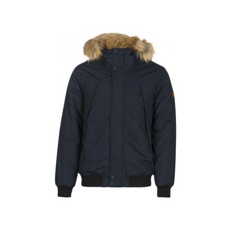 Element DULCEY EXPLORER men's Jacket in Blue