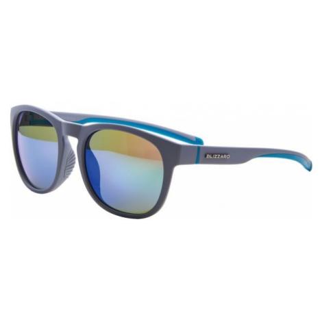 Blizzard PCSF706120 grey - Women's sunglasses