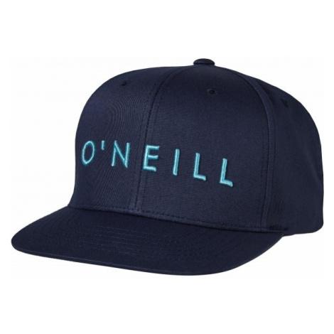 O'Neill BM YAMBO CAP dark blue - Men's baseball cap