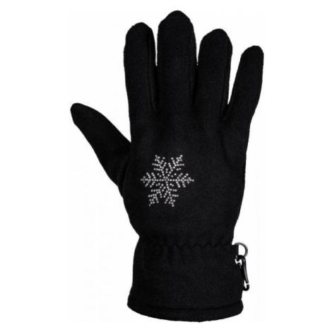 Willard MIJAKOS black - Women's gloves