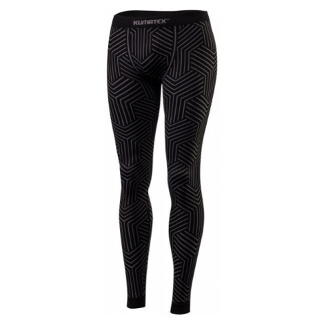 Klimatex VASCO - Men's functional thermal underpants