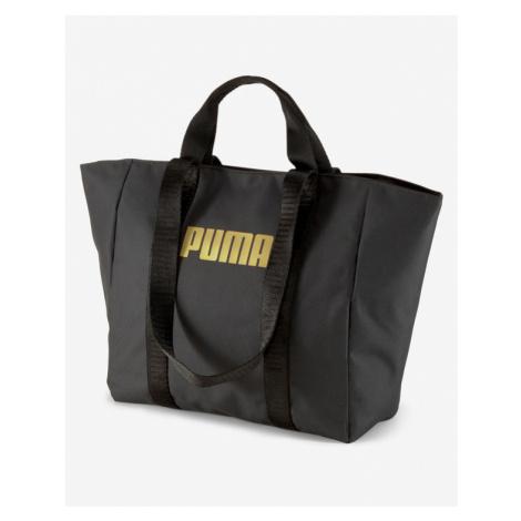 Puma Core Base Shoulder bag Black