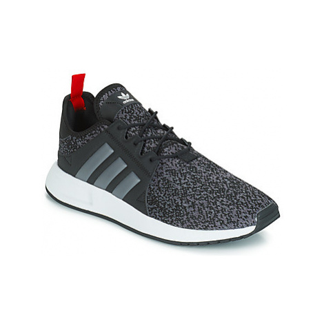 Adidas X-PLR men's Shoes (Trainers) in Grey