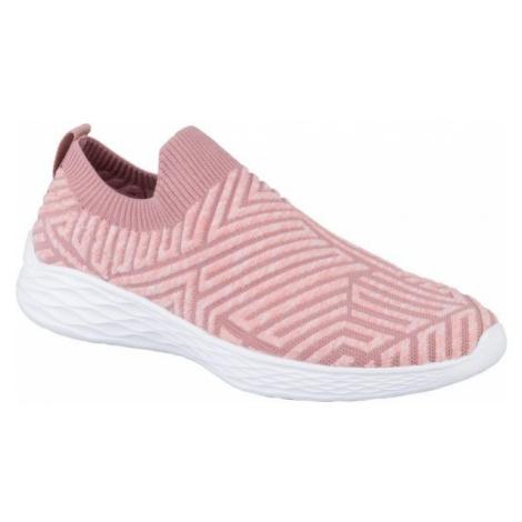 Reaper PALOMA pink - Women's leisure footwear