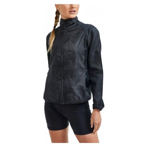 Craft Pro Hypervent Women's Jacket - SS21