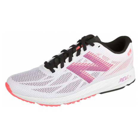 1400 V6 Competition Running Shoe Women New Balance