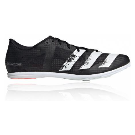 Adidas Distancestar Running Spikes - SS20