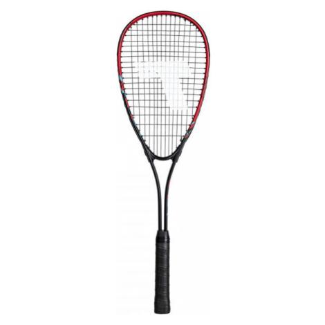 Tregare ALUM TECH - Squash racquet