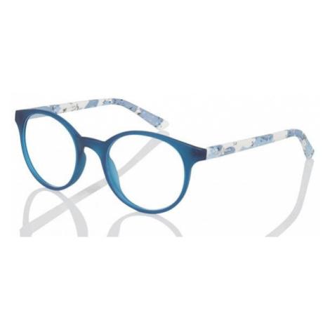 Pepe Jeans Eyeglasses PJ3238 C4
